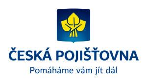 CP logo_na stred